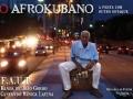 afrikubano-1-jpg