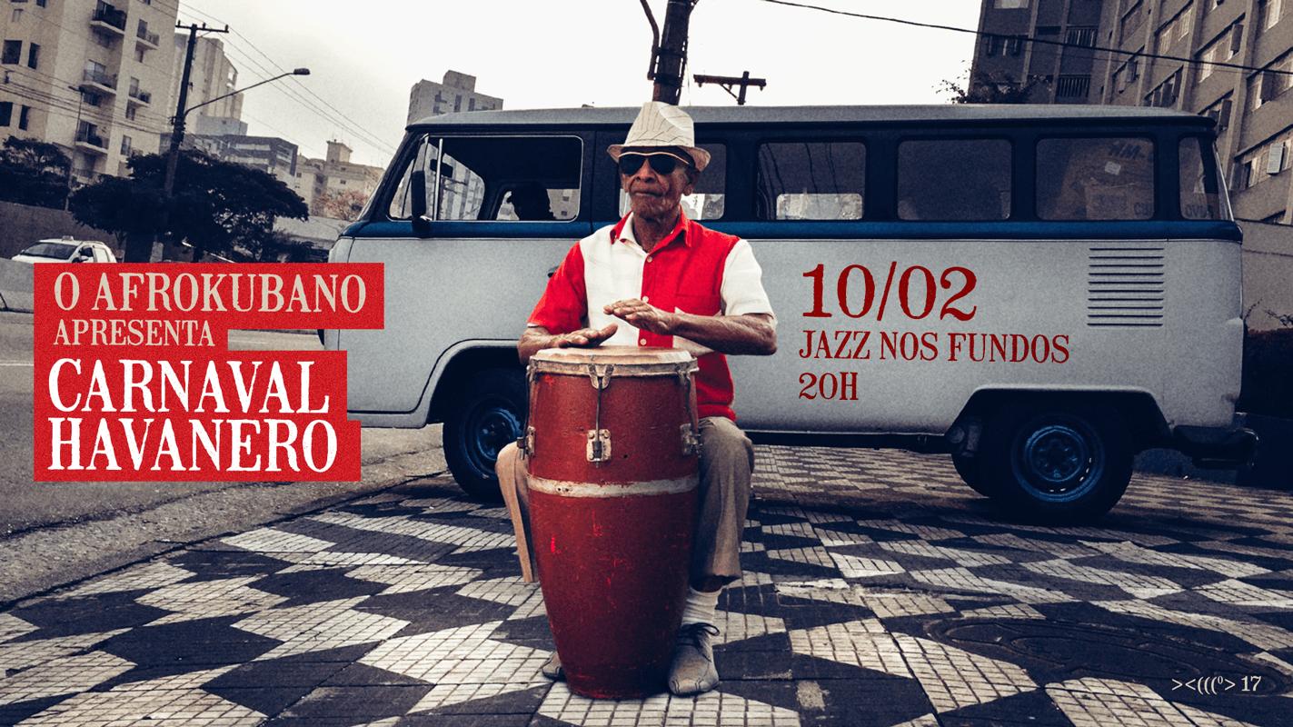 o-afrokubano-carnaval-havanero