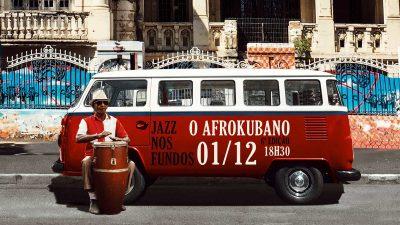 o-afrokubano-capa-site