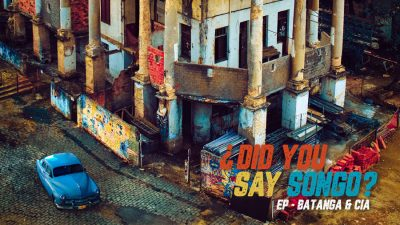didi-you-say-song0-batanga-cia